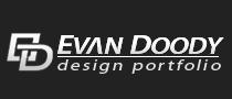 http://www.evandoody.com/portfolio